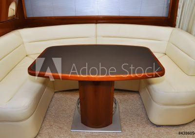 AdobeStock_43860563_Preview